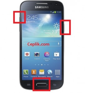 samsung-galaxy-s4-mini-duos
