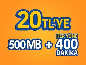 turkcell-bol-400