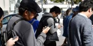 akilii-telefonlar