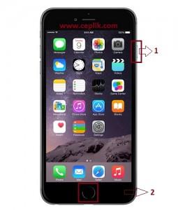 apple-iphone-6-plus-ekran-goruntusu-alma