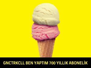 ben-yaptim-700