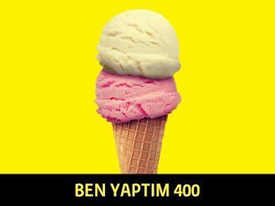 benyaptim-400