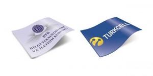 btk-turkcelle-inceleme