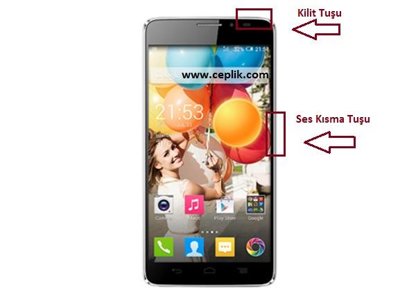 gm-discovery2-plus-ekran-goruntusu-alma