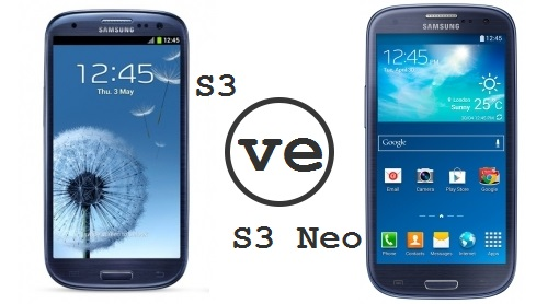samsung-i9300-galaxy-s3-ve-samsung-i9301-galaxy-s3-neo