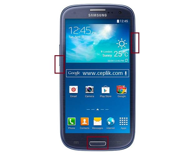 samsung-i9301-galaxy-s3-neo-download-mode
