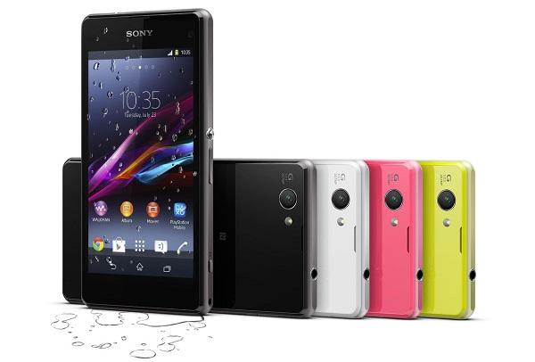 sony-xperia-z1-compact-nasil-telefon