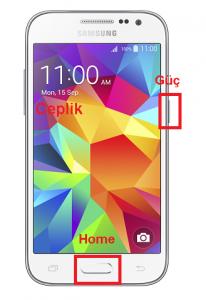 Samsung-Galaxy-Core-Prime-ekran-goruntusu-alma