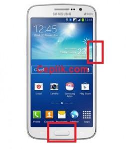 Samsung-Grand-2-Duos