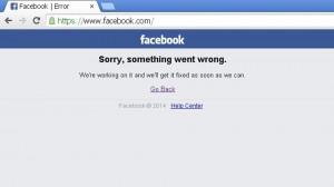 facebook-siber-saldiri