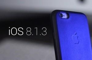 iOS-813