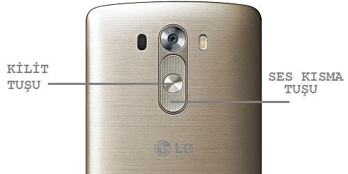lg-akilli-telefonlarda-ekran-goruntusu-alma
