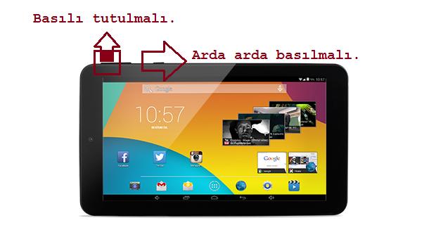 piranha-premium-tab-7-hard-format-atma-