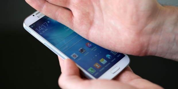 samsung-galaxy-note-4-touchwiz-screenshot