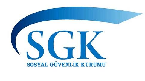 sgk-onemli-uyari