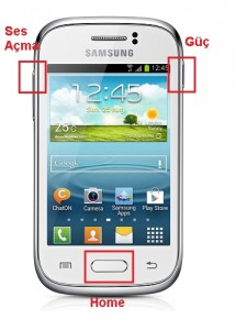 Samsung-g130-Young2-Format-Atma