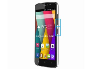general-mobile-discovery-2-mini-ekran-goruntusu-alma