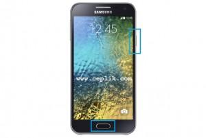 samsung-e700-galaxy-e7-ekran-goruntusu-alma
