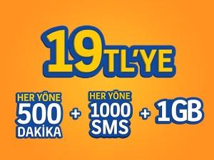 turkcell-bol-500-paketi