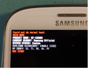 i9301i boot recovery 2
