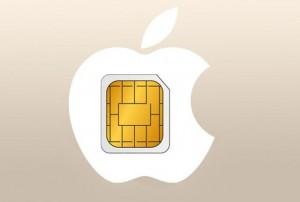 iphone-6s-apple-sim
