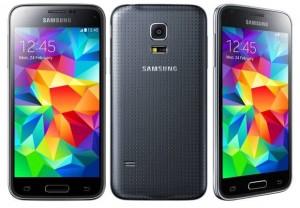 samsung-galaxy-s5-mini-inceleme