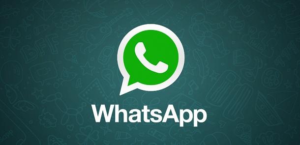 whatsap-logo-haber