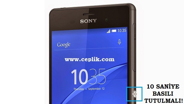 android-telefonlara-reset-atmaK