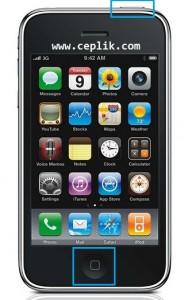 apple-iphone-3gs-ekran-goruntusu-alma