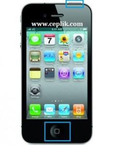 apple-iphone-4-dondu-reset-atma