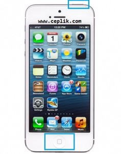 apple-iphone-5-ekran-goruntusu-alma