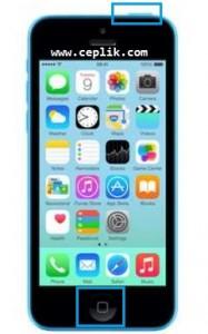 apple-iphone-5c-ekran-goruntusu-alma