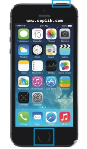 apple-iphone-5s-reset-atma