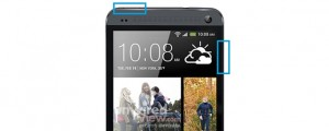 htc-one-m7-reset-atma