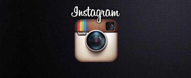 instagram-bilgisayardan-fotograf-yuklenir-mi
