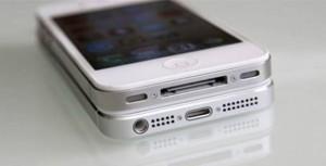 iphone-5-sarj-almiyor