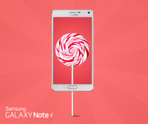 samsung-galaxy-note-4-android-lolipop