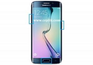 samsung-galaxy-s6-edge-download-odin-mode