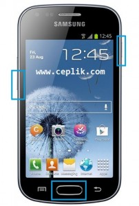 samsung-s7560-galaxy-trend-download-mode
