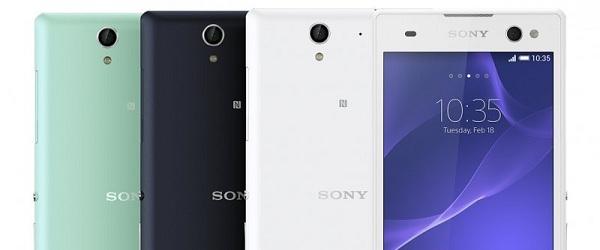 sony-xperia-c3-dual-hard-format-atma