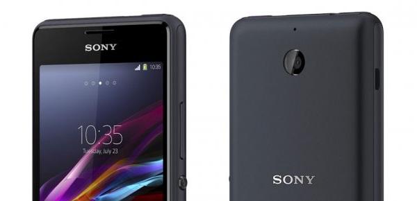 sony-xperia-e1-hard-format-atma