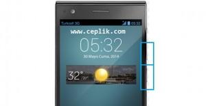turkcell-android-ekran-goruntusu-alma