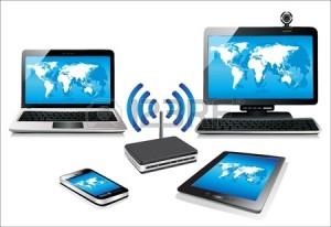 akilli-telefonlarda-internet-paylasimi