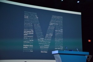 android-m-nedir-ozellikler