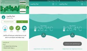 coolify-app-ise-yariyor-mu