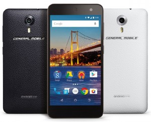 general-mobile-android-one-4g-
