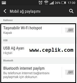 Hotspot Shield VPN Elite 7.2.1 Crack + Keygen Free Download