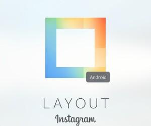 instagram-kolaj-uygulamasi-layout
