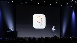 apple-ios9