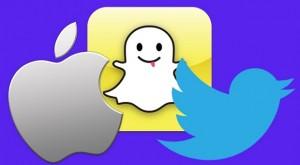 apple-snapchat-twitter-hatasi